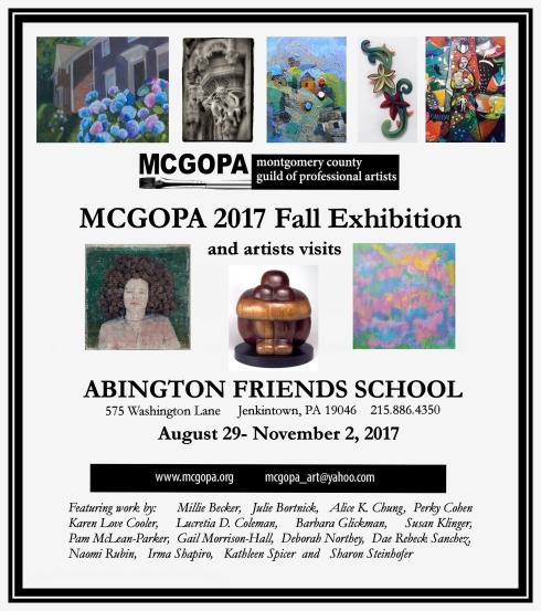 MCGOPA_2017_Abington_Friends_School