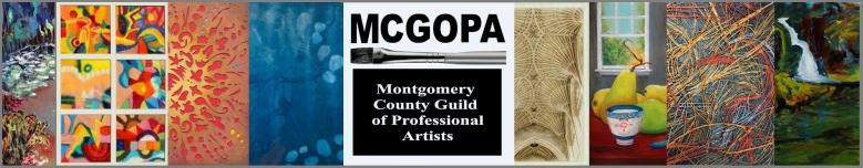 MCGOPA_Banner_1_logo