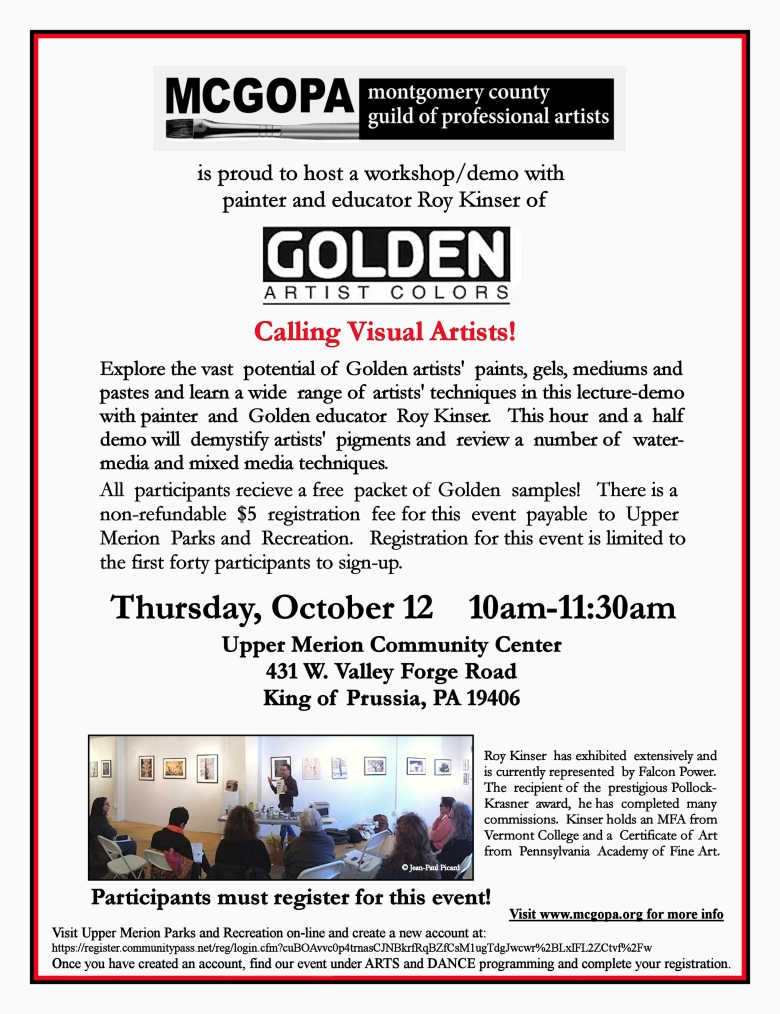 MCGOPA_Golden_2017_flyer