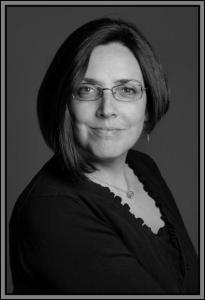 Pam Mclean-Parker