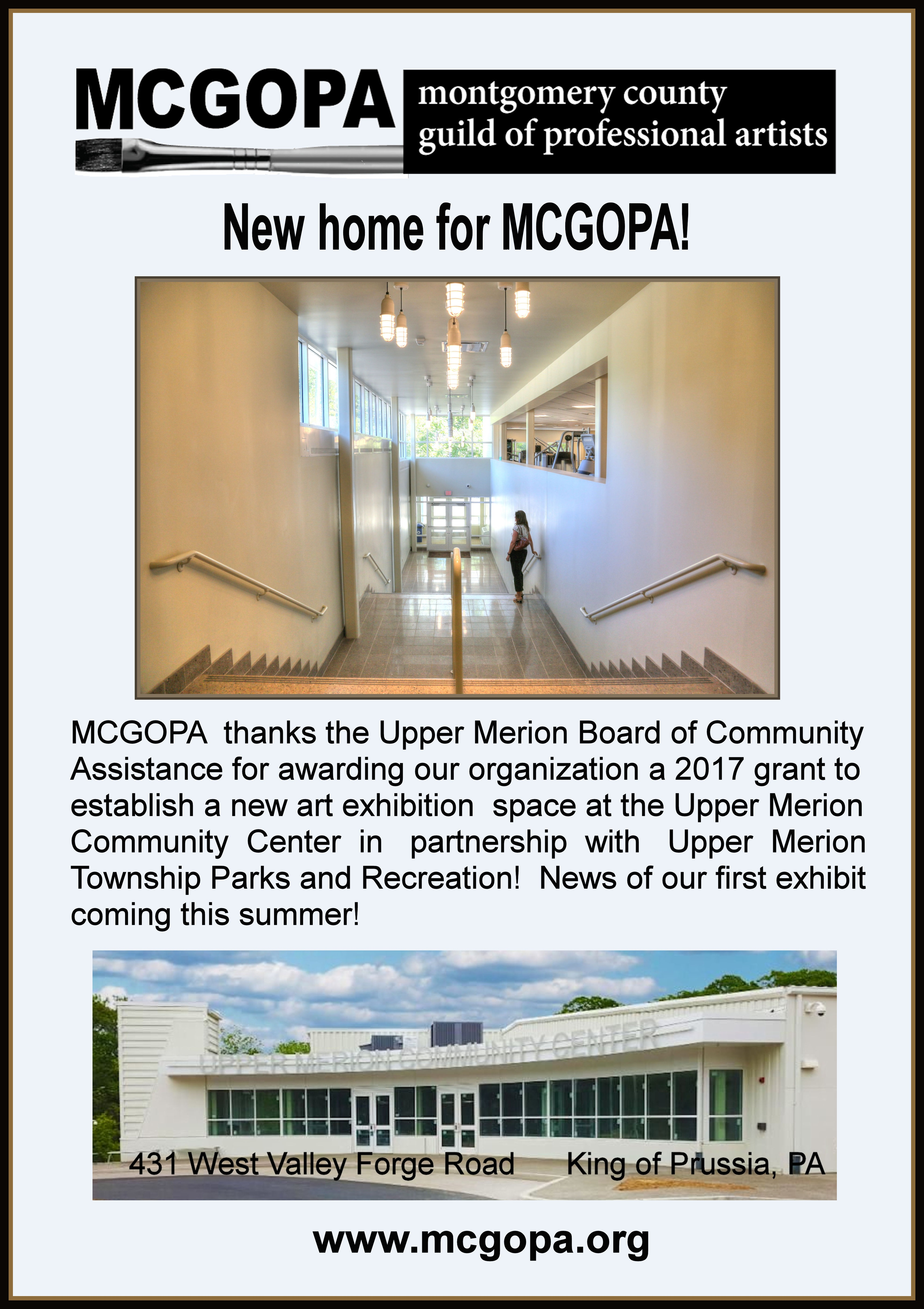 MCGOPA_UMCC_Announcement (1)