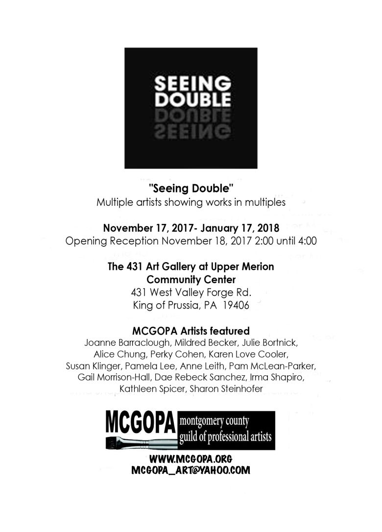 MCGOPA_Seeing_Double_2017