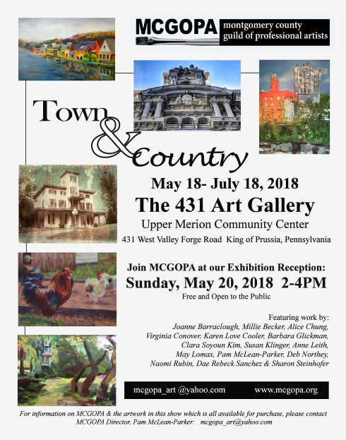 MCGOPA_201_Town_&_Country