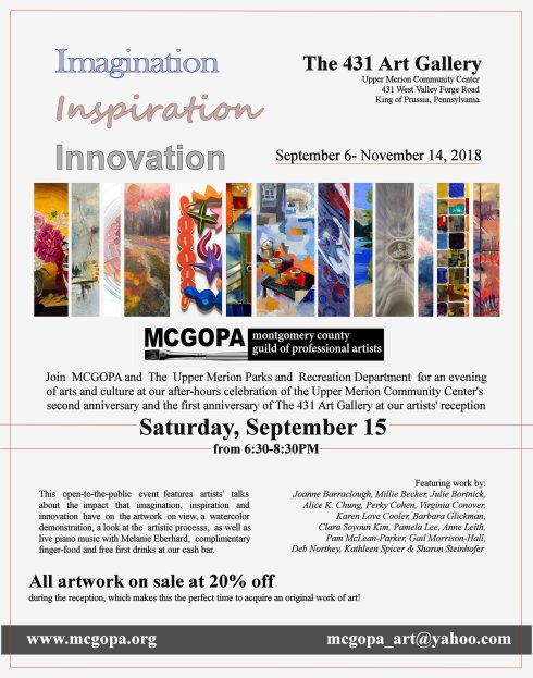 MCGOPA_Flyer_2018_09