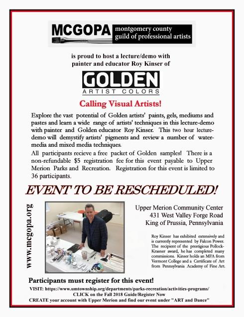 MCGOPA_Golden_2018_rescheduled