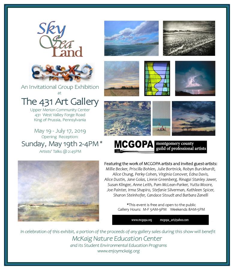 mcgopa_2019_sky_sea_land_flyer-1