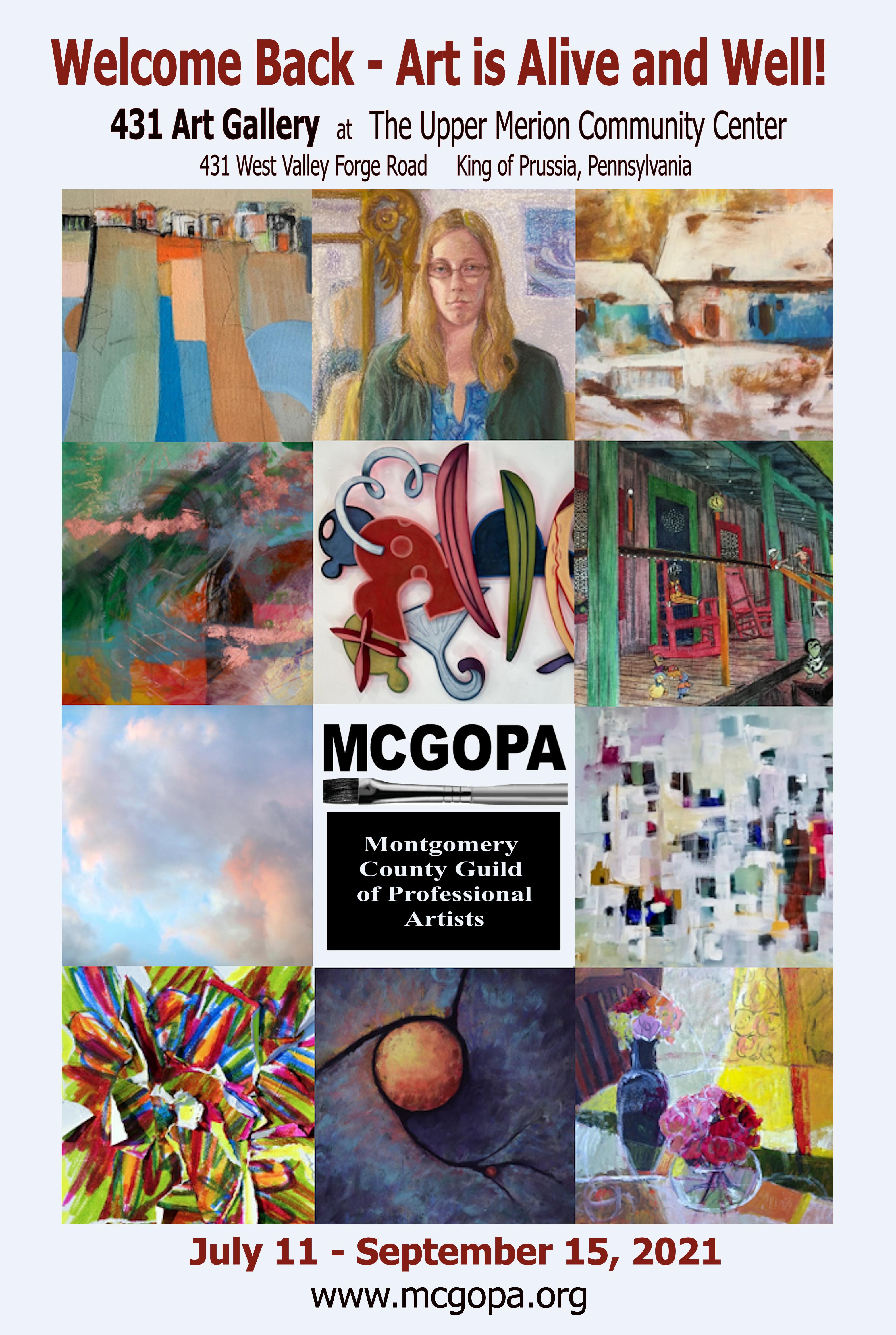 MCGOPA_2021_Welcome_Back_431